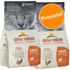 Set prova misto! Almo Nature Holistic Adult