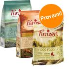 Set prova misto! Purizon Adult - senza cereali
