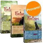 Set prova misto! Purizon Adult gatto