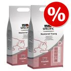 Set risparmio! SPECIFIC Veterinary Diet