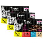 Set risparmio! Tigeria Sticks 30 x 5 g