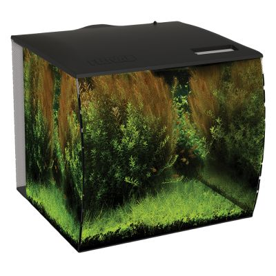 Set acquario Fluval Flex