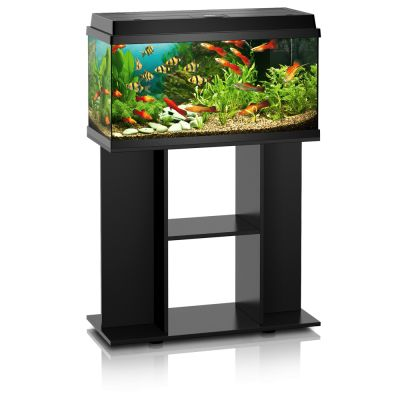 Set acquario + supporto Juwel Primo 110 LED
