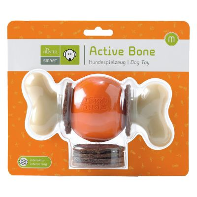 Set Active Bone + Nachfüllpack