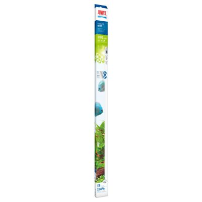 Set lampade: Juwel Nature + Day High-Lite T5