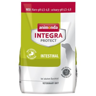 Set risparmio! Animonda Integra Protect 2 x 10 kg
