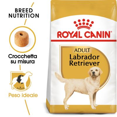 Set risparmio! 2 x Royal Canin Breed
