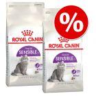 Set Risparmio! 2 x Royal Canin Feline