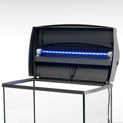 Set Tetra AquaArt LED 60 l