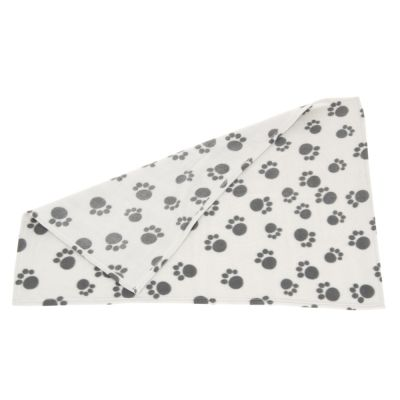 Set Trasportino First Class Basic per cani + Coperta in pile Pawty