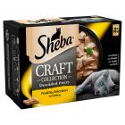Sheba Craft Collection 12 x 85 g