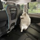 Sherpa® K9 Mesh Front Seat Car Net