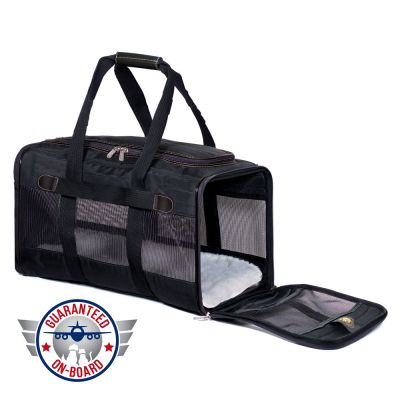 Sherpa® Original Deluxe Pet Carrier