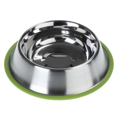 Silver Line Stainless Steel Bowl
