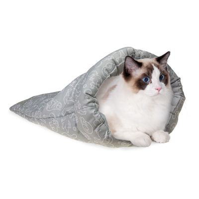 Simon's Cat Cuddle Bag