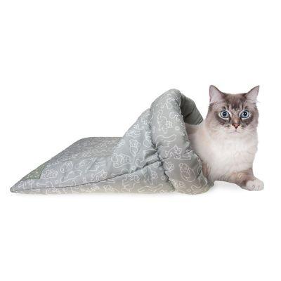 Simon's Cat Ritselende Kattenzak