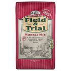 Skinner's Field & Trial Muesli Mix Dry Dog Food