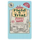Skinner's Field & Trial Puppy Duck & Rice Dry Dog Food