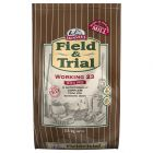 Skinner's Field & Trial Working 23 Dry Dog Food
