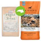 Skinner's Field & Trial Adult Maintenance Chicken Dry Dog Food