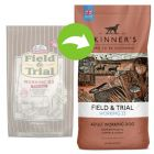 Skinner's Field & Trial Adult Working 23 Dry Dog Food