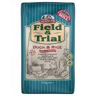 Skinner's Field & Trial Duck & Rice Dry Dog Food