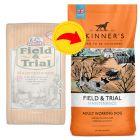 Skinner's Field & Trial Maintenance Chicken Dry Dog Food