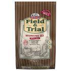 Skinner's Field & Trial Working 23 Dry Dog Food