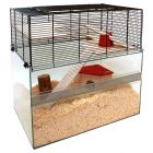 Skyline Falco Small Pet Cage