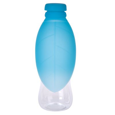 Smartpet Travel Drinking Bottle