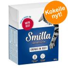 Smilla Chunks 1 x 370 / 380 g