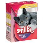 Smilla Chunks in Jelly 6 x 380 g