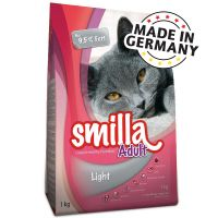 Smilla Adult Light
