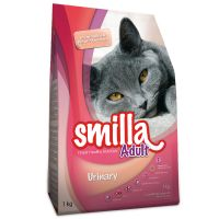 Smilla Adult Urinary