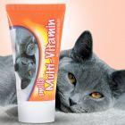 Smilla Katzenpaste 50 g