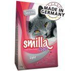 Smilla Light - диетична храна