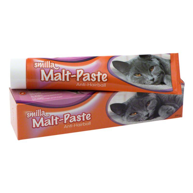 Smilla Malt Cat Paste