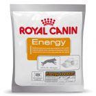 Snack para perros Royal Canin Energy