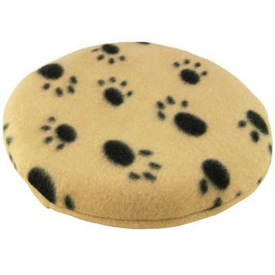 SnuggleSafe Heat Pad for Pets