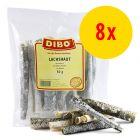 Sparepakke Dibo Laksehud