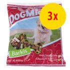 Sparepakke DogMio Barkis, Genopfyldningsposer