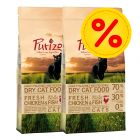 Sparepakke Purizon kattefoder