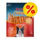 Sparepakke Rocco Chings