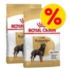 Sparepakke Royal Canin Breed Adult
