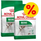 Sparepakke Royal Canin Size Mini hundefoder