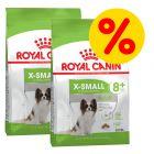 Sparepakke Royal Canin Size X-Small hundefoder