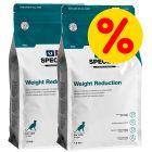 Sparepakke Specific Veterinary Diet kattefoder