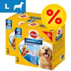 Sparpack Pedigree Dentastix Daily Oral Care, L