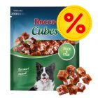 Sparpack: Rocco Cubes