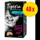 Sparpack: Tigeria 48 x 85 g